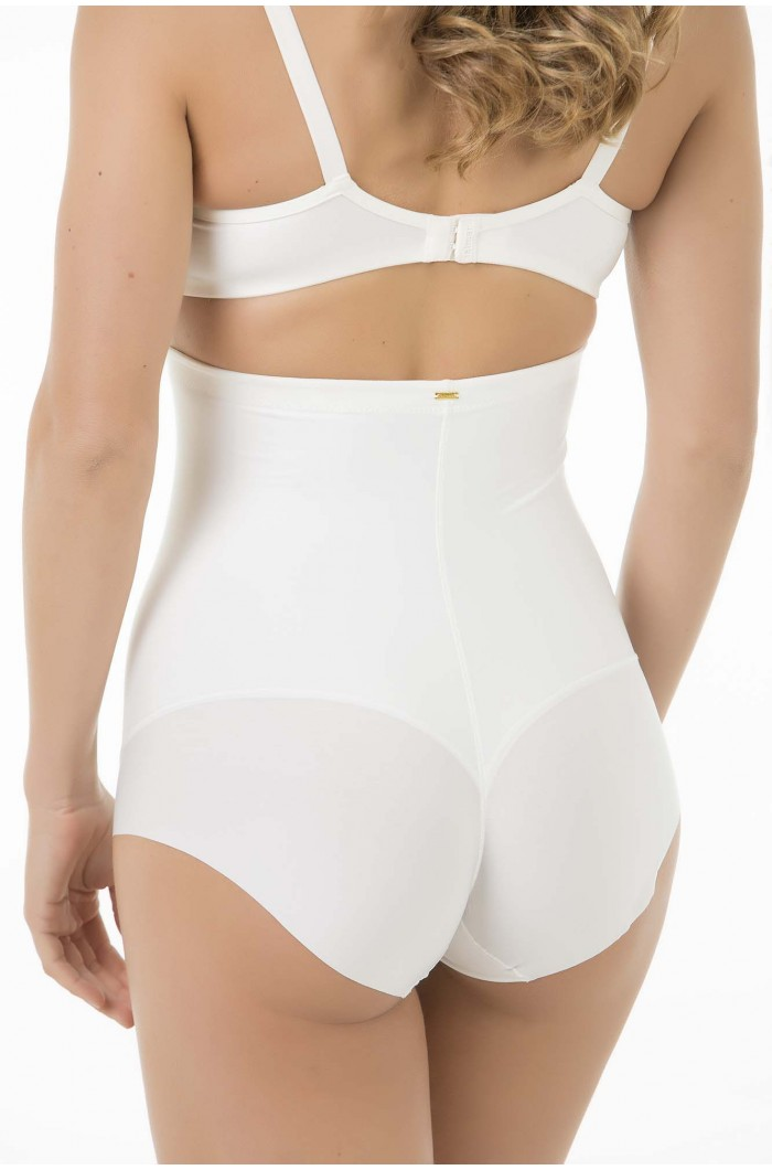 Pictures girdle Girdles in