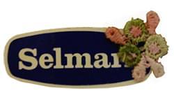 Amador J. Pérez fundará Selmark en 1975
